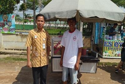 Warga Indonesia Wajib Menjadi Peserta JKN-KIS BPJS Kesehatan
