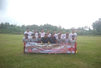 Final Seru ..! Piala Menpora Seri Bandarlampung Catur Tunggal Versus Juara Bertahan Lampung Sakti